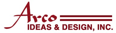 Arco Ideas & Design, Inc.
